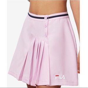 Fila skirt